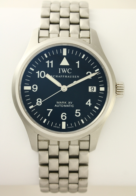 IW325370.JPG